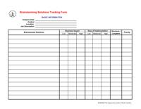 Screening Tool Supplements 011712.xls