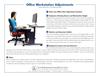 Office Workstation Adjustments 02_Layout 1